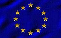 Roulette Européenne