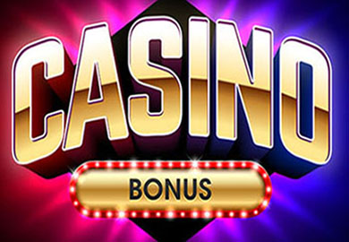 Welcome bonus to play roulette with free casino cash
