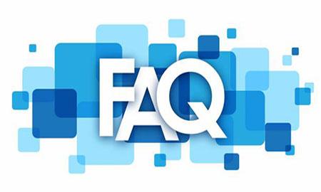 FAQ at Roulette School UK